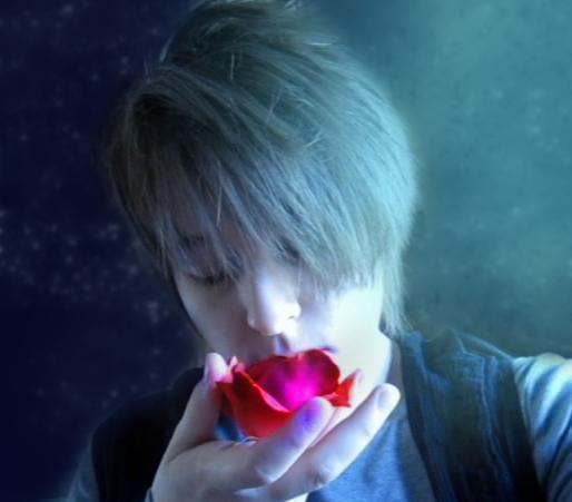 DizzyLizzy101's Profile Picture