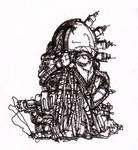 biomechanic nightmare 13