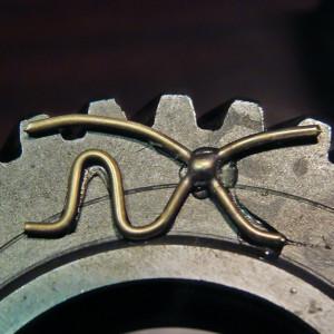 metalmorphoses's Profile Picture