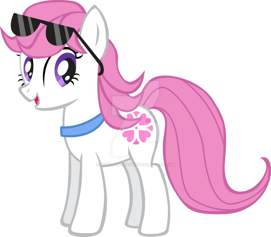 Sundance By Trotsworth By Tcgamerboy2002 On Deviantart