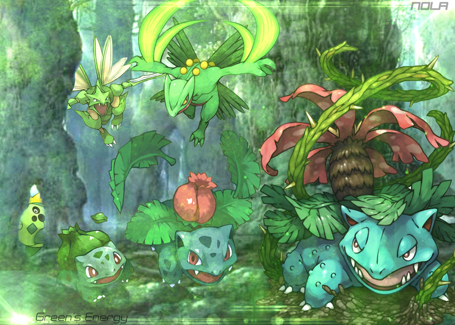 how to make pokemon friendly in leaf green