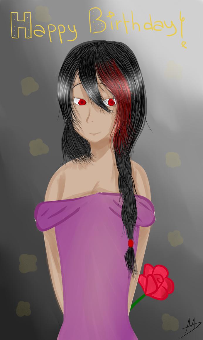 Alguno de mis dibujos~ Happy_birthday_saltamontes___3__by_shi_kuro-d5ne0r1
