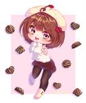 [Bday gift] Hyanna - Choa