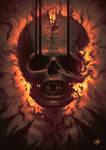Fever Skull