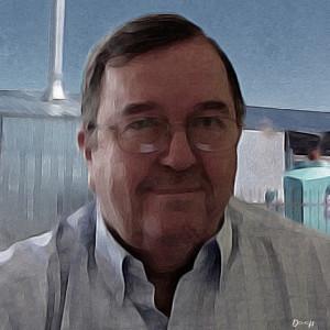 digivuza's Profile Picture