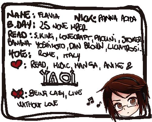 panna-acida's Profile Picture