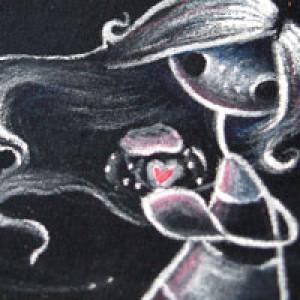 akinna-stock's Profile Picture