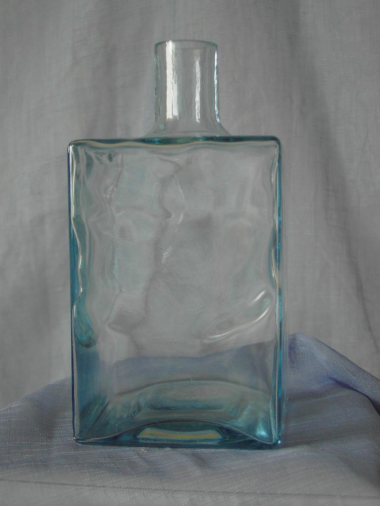 glass_by akinna-stock by akinna-stock