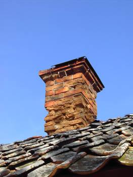 chimney_by akinna-stock