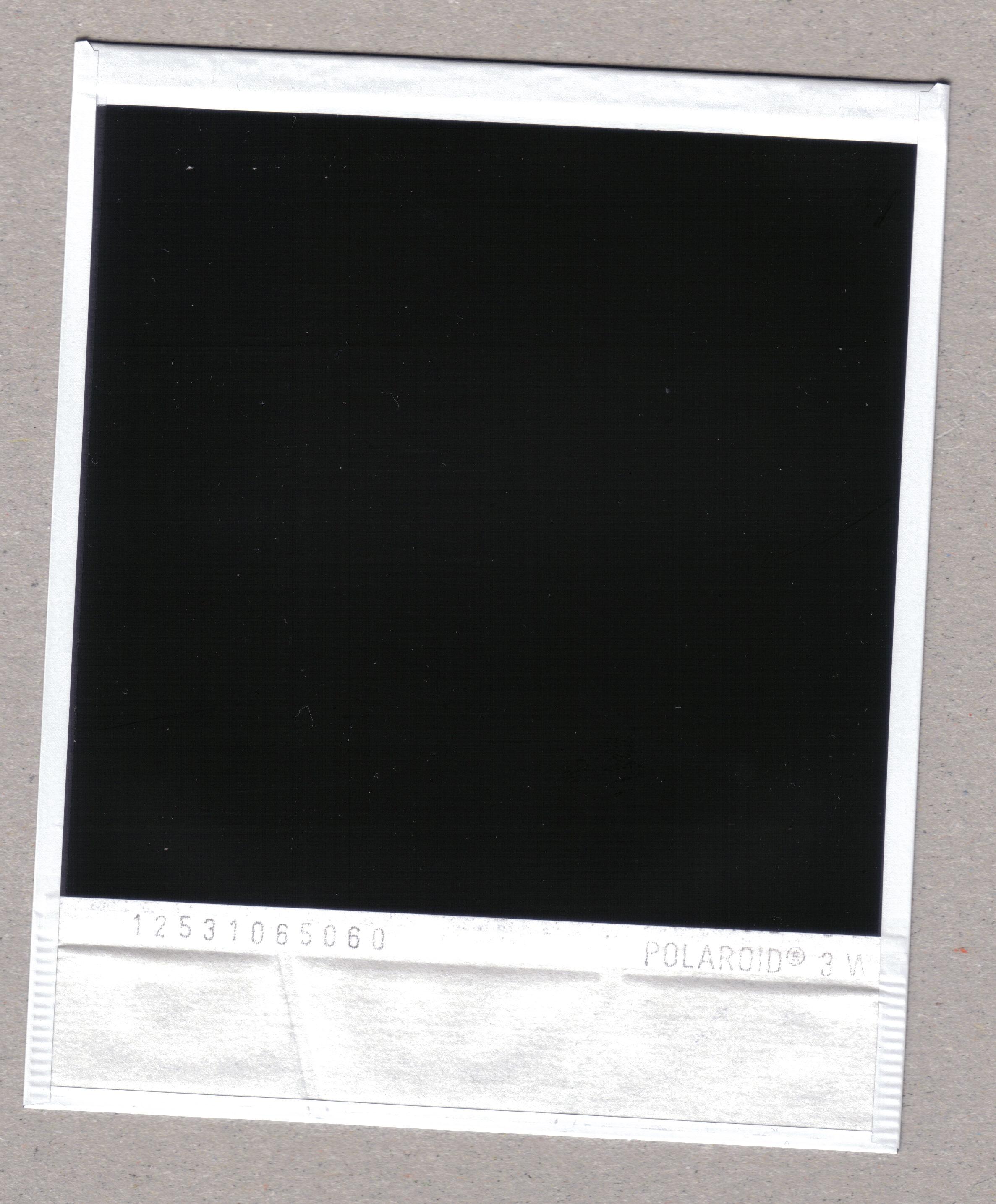 polaroid1_by akinna-stock