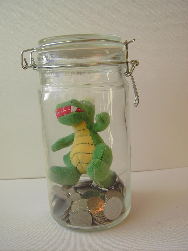 Jar1_by akinna-stock by akinna-stock