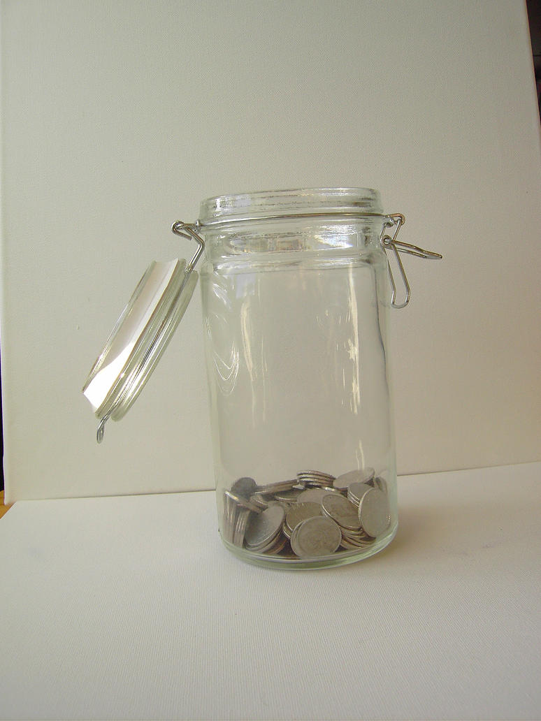 Jar2_by akinna-stock by akinna-stock