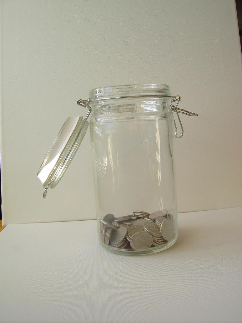 Jar2_by akinna-stock by akinna-stock