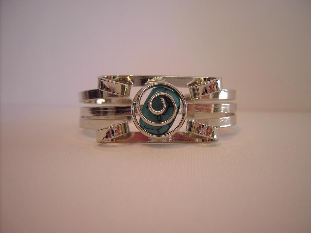 jewellery1_by akinna-stock by akinna-stock