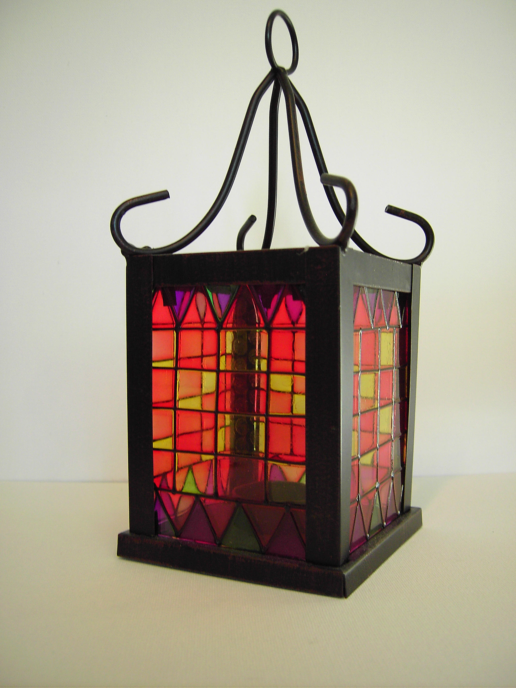 lantern1_by akinna-stock by akinna-stock