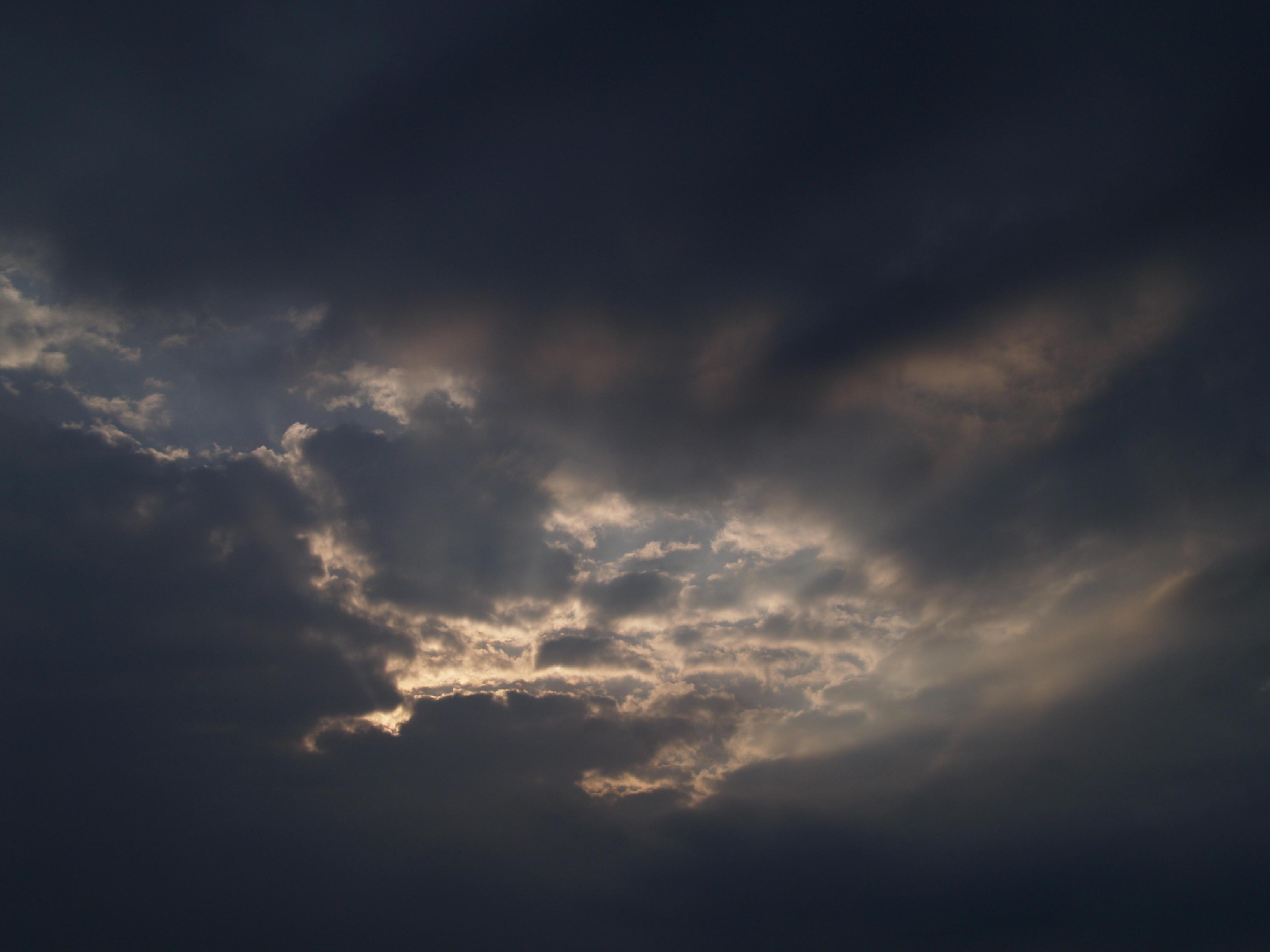 sky 5 by akinna-stock