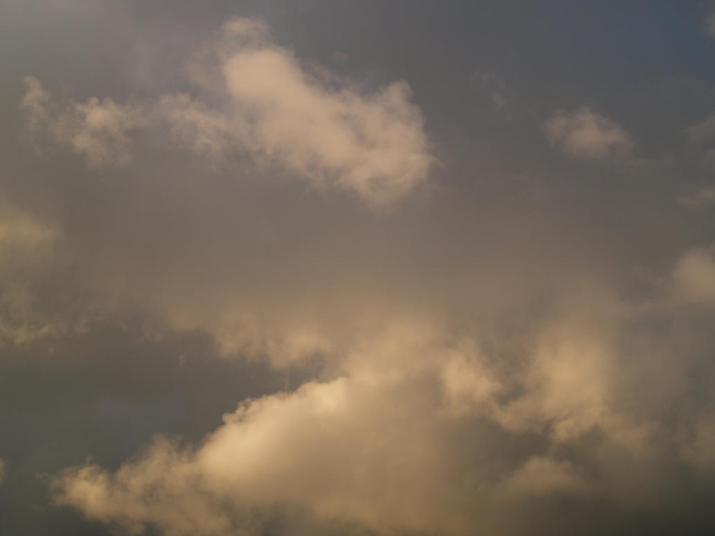 cloud01 by akinna-stock