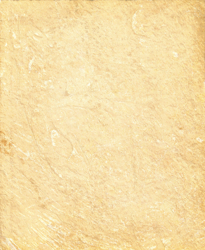 Paper Texture By Akinna Stock