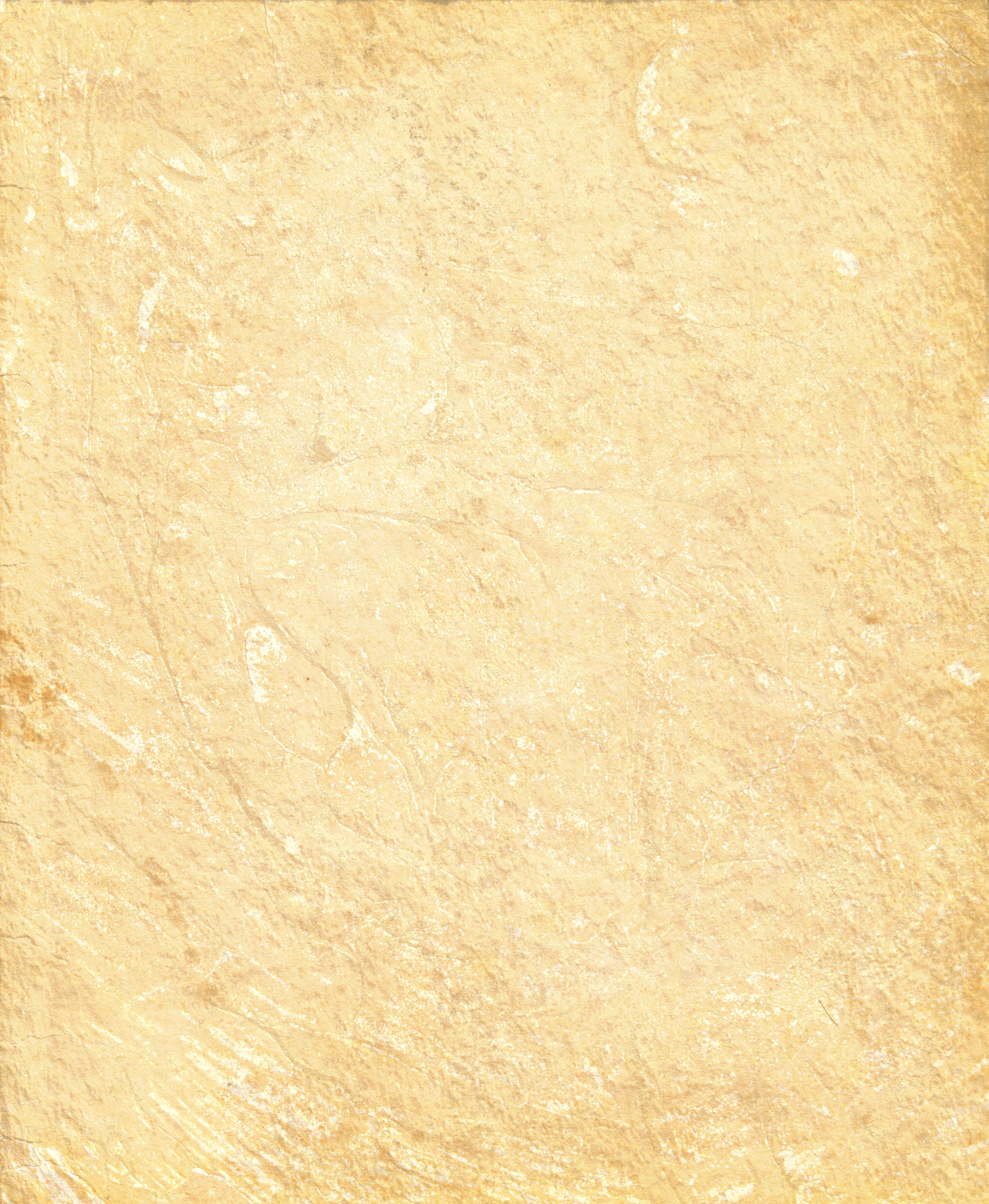 paper texture by akinna-stock