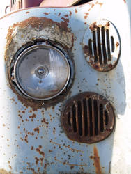 old car thing03