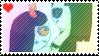 Equius x Kumori by n-c-b-stamps