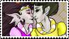 Kanaya x Feferi by n-c-b-stamps