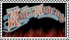 JW WOTW logo Stamp by Murax-Keron-Flux