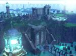 Atlantis by Anyalous