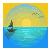 1 Sailing the Sunrise by LiticaHarmony
