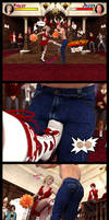 School House Rumble C1 - Page 5 by BB-Roku
