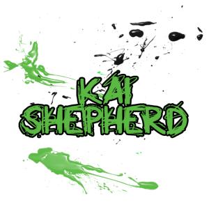 MrKaiShepherd's Profile Picture