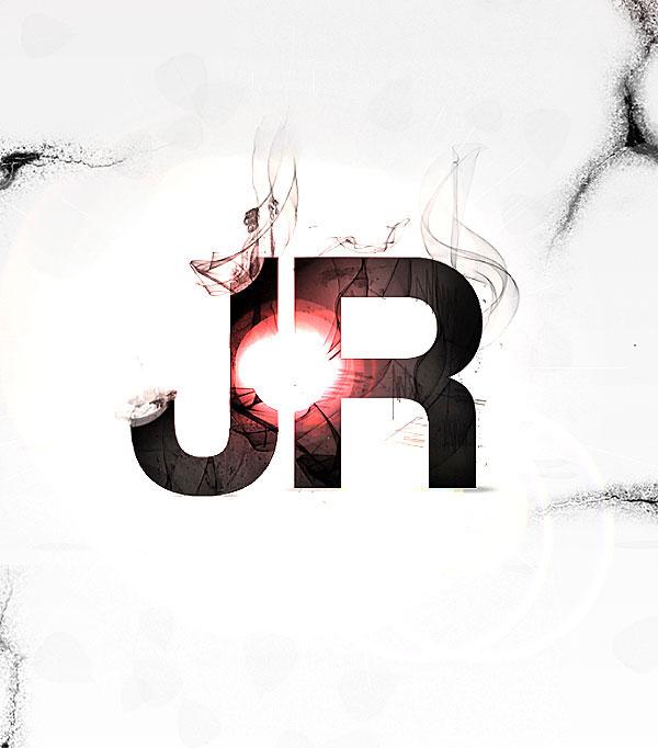 JRtheDude's Profile Picture