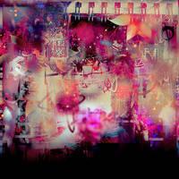 cosa desconocida 56 xD by oridzuru