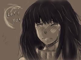 Love you ~ by LacriChan