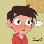 starco comic page 16