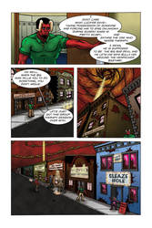 Group Therapy pg. 06