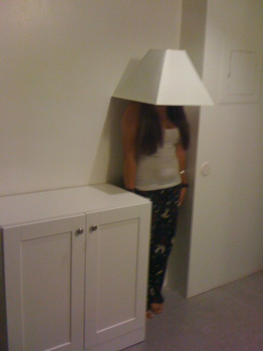 Best Cosplay Ever Lamp Cosplay By Saigochan On Deviantart