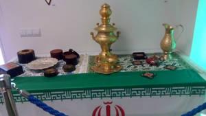 Jewels of Persian World 04