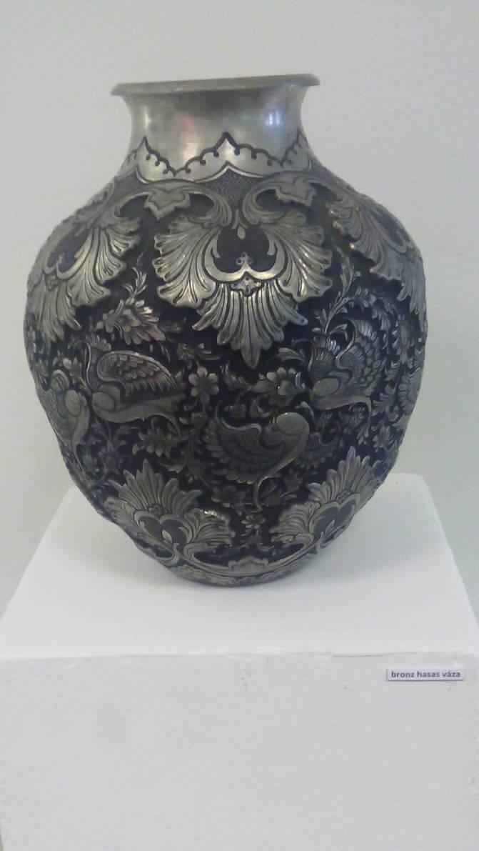 Jewels of Persian World 05