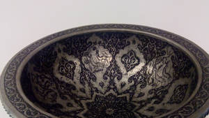 Jewels of Persian World 10