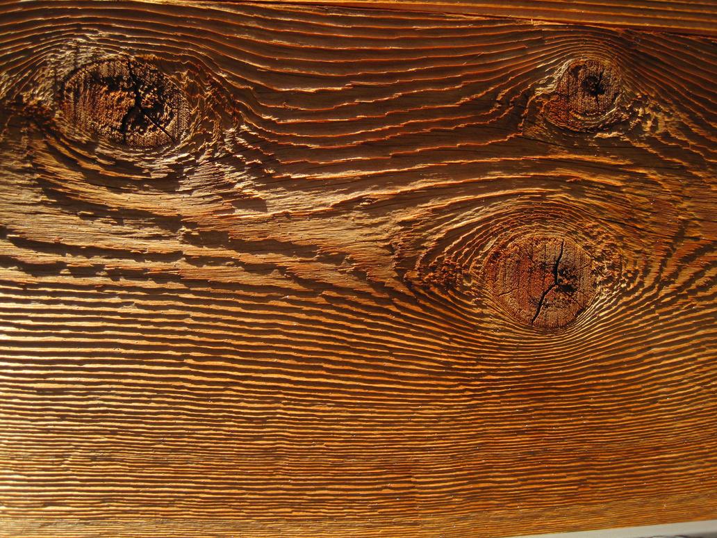 Cedar texture v2 by xenabrat
