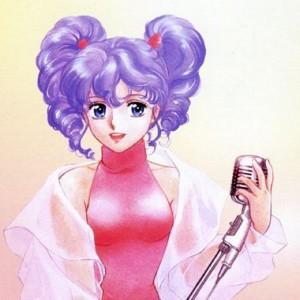 MireiKaibatsuki's Profile Picture