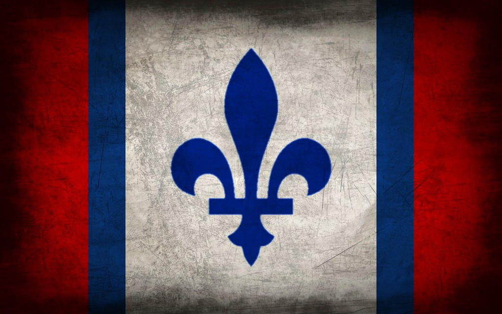 Faction Concept] French- Canadian Insurgents - Project Reality Forums