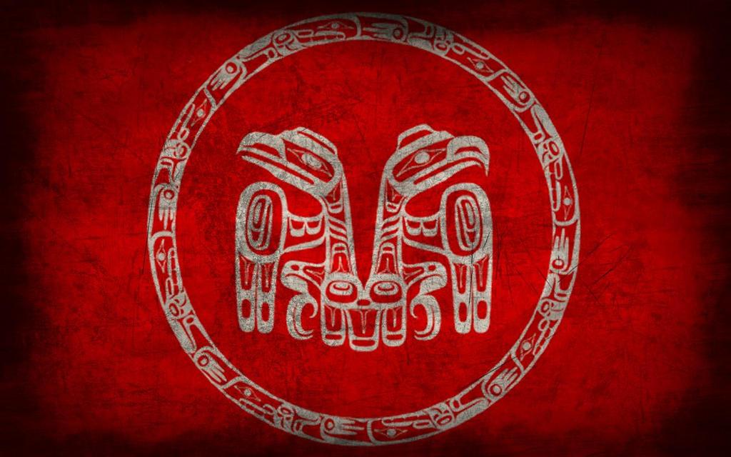 canada flag wallpaper download