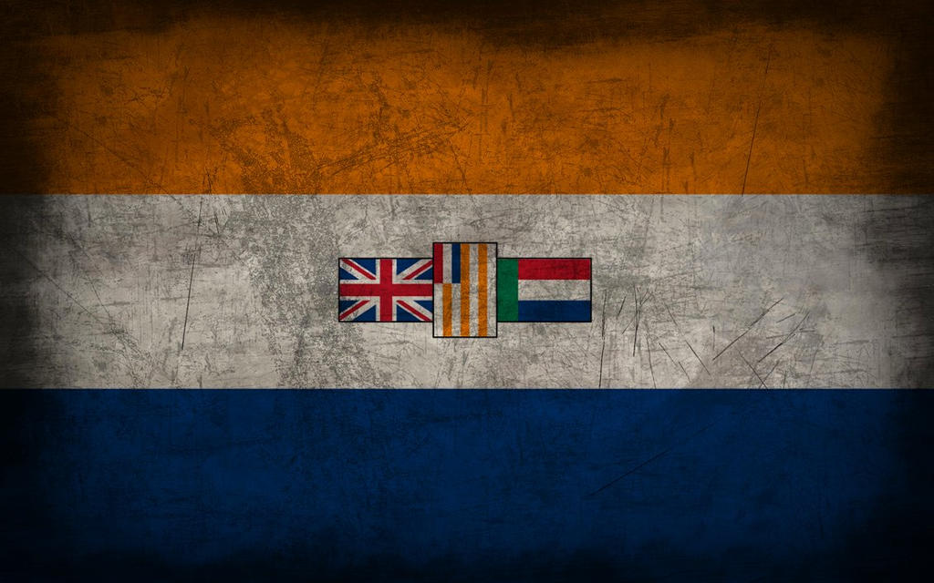 south african flag wallpaper - photo #30