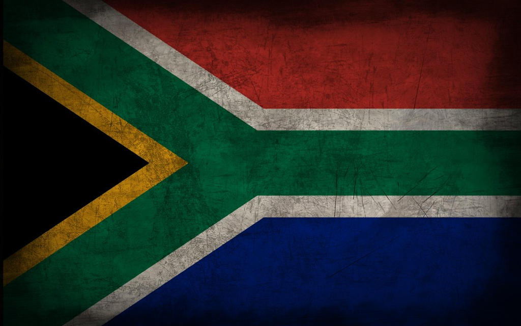 south african flag wallpaper -#main
