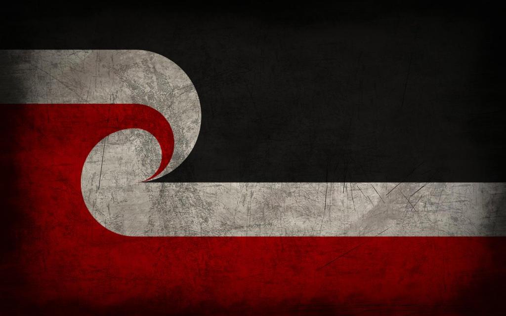 maori art iphone wallpaper - photo #26