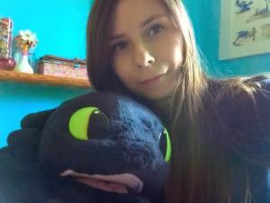 Cheri-Bomb's Profile Picture