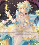 C : Inari-pearl