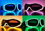 For Sale: Goggles are back!